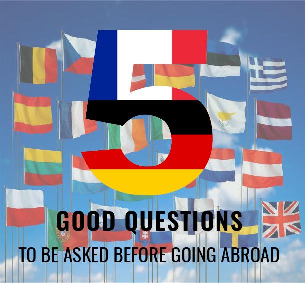 5-develop-in-europe