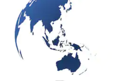 Develop IN Asia Pacific - onsite for your business